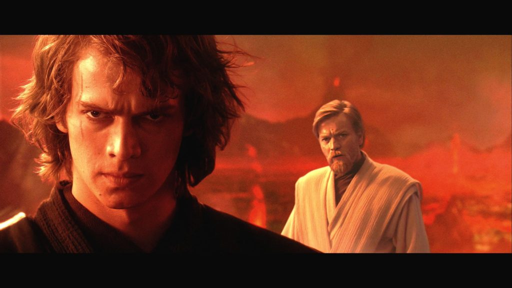 revenge-of-the-sith-star-wars