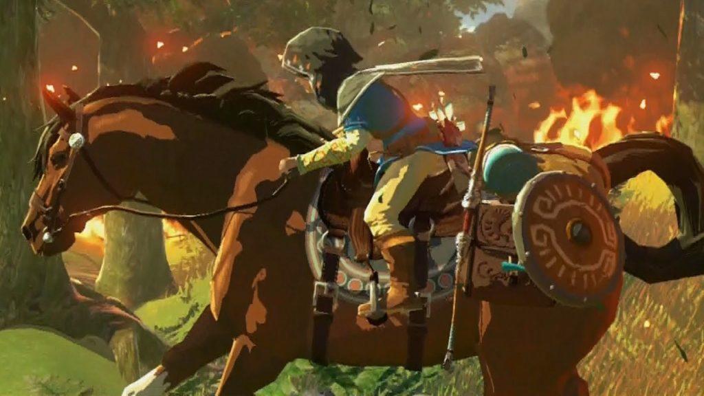 zelda-wii-u-horseback