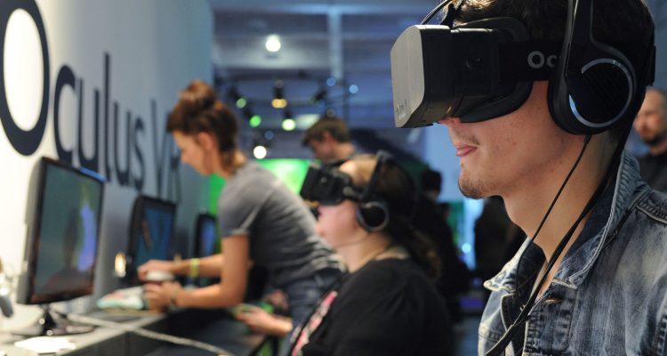 oculus rift price drop