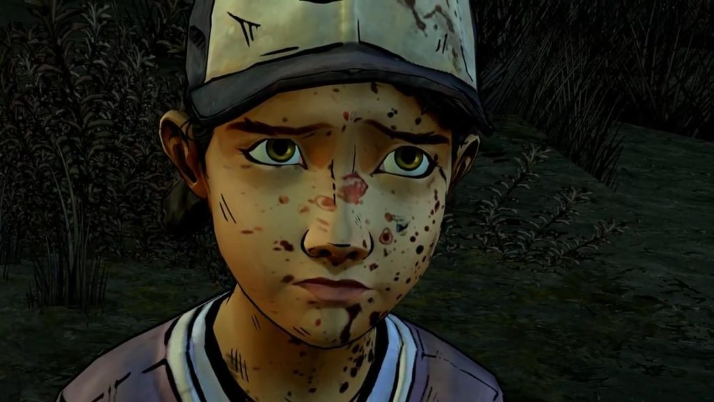 the-walking-dead-season-2-clementine
