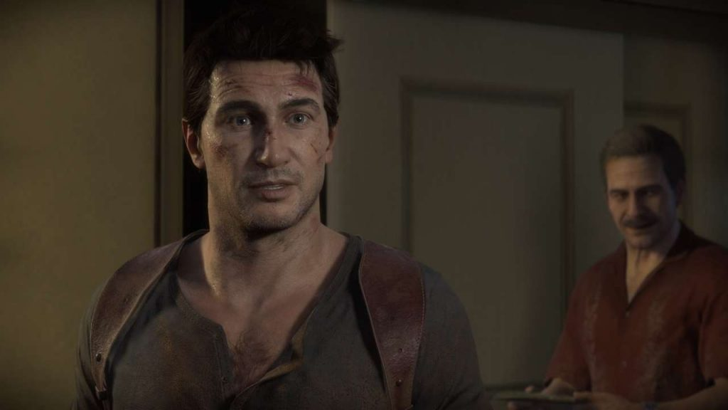 uncharted-4-drake-surprised