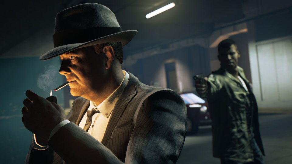 Mafia3_OfficeTakedown_01_thm