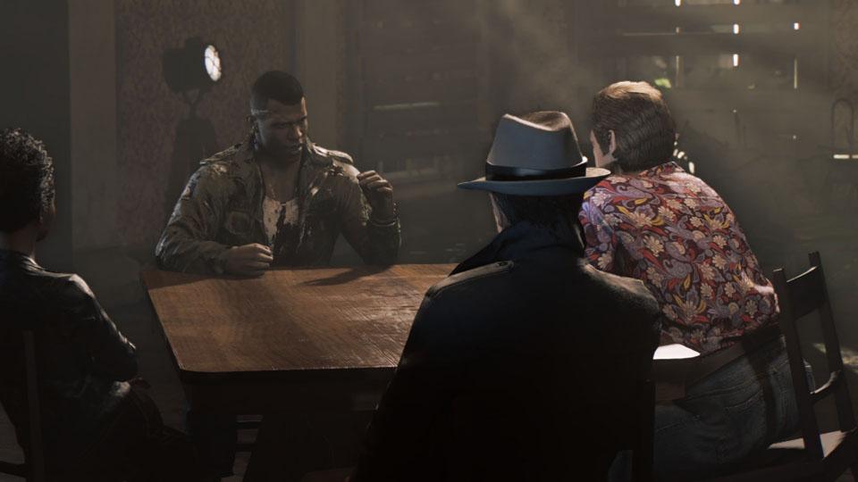 Mafia3_SitDown_thm