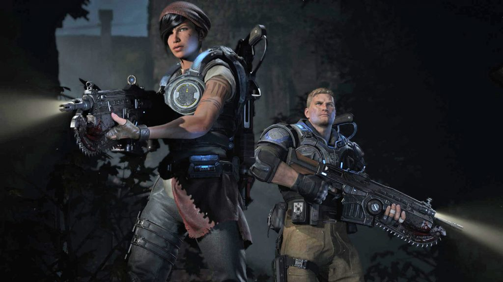 gears-of-war-4-characters