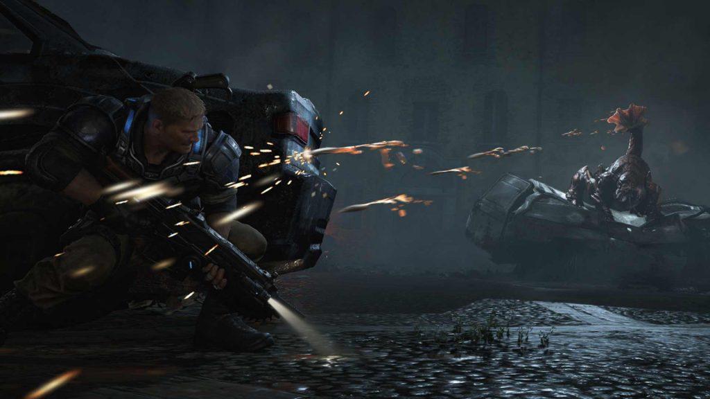gears-of-war-4-combat