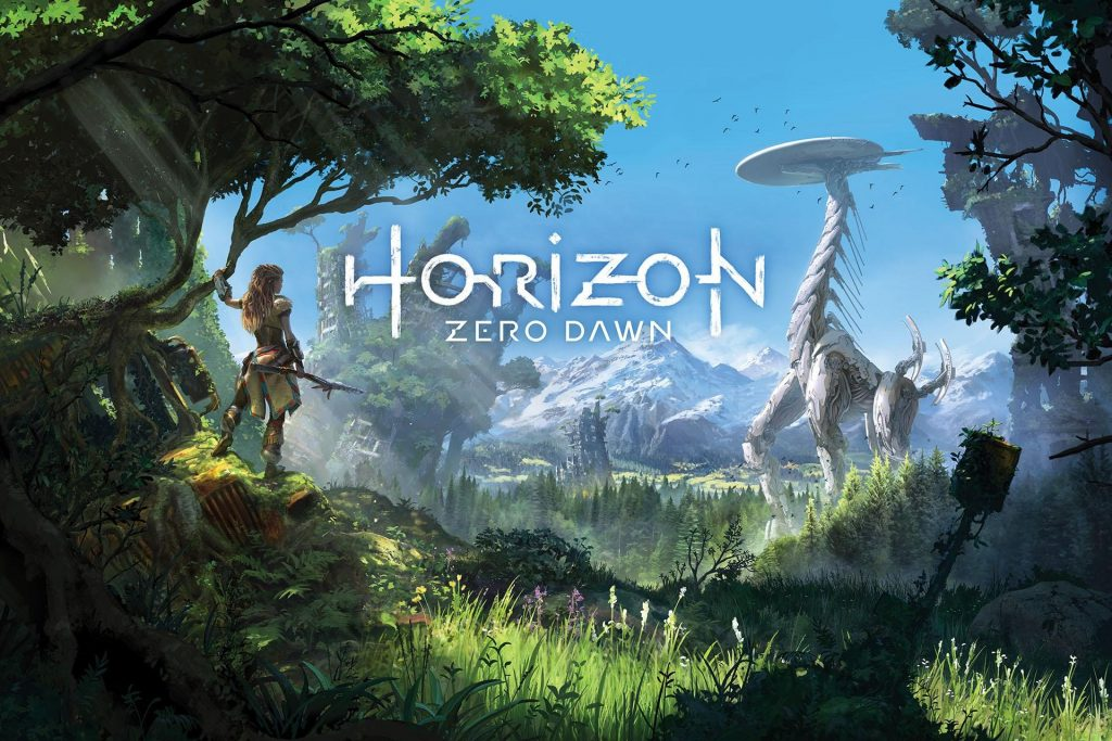 horizon-zero-dawn-logo