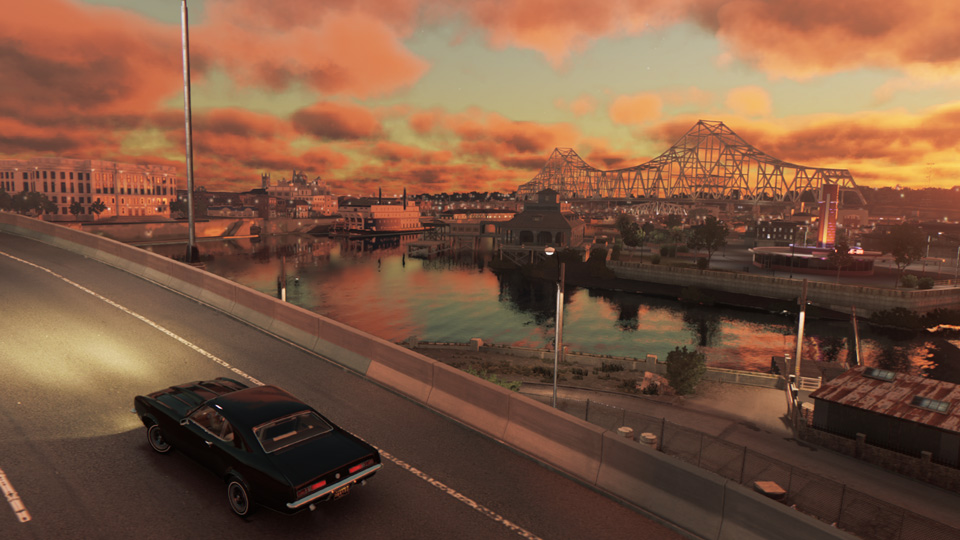 mafia-3-new-bordeaux