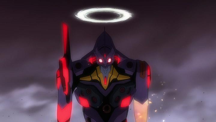 evangelion-rebuild-eva-01