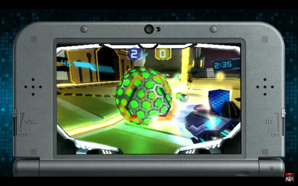 metroid-prime-federation-force-blast-ball