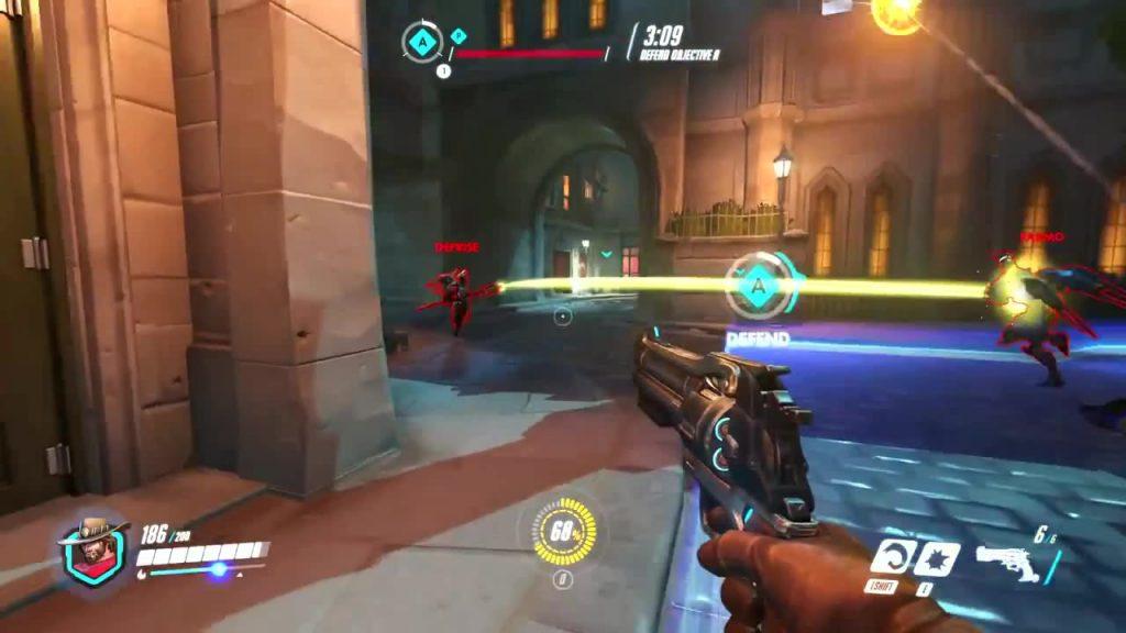 overwatch-gameplay
