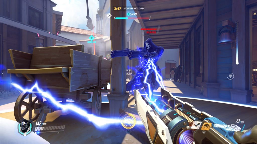 overwatch-ps4-gameplay