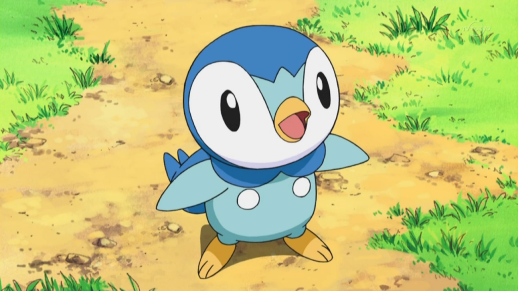 pokemon-piplup