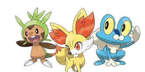 pokemon switch 2018
