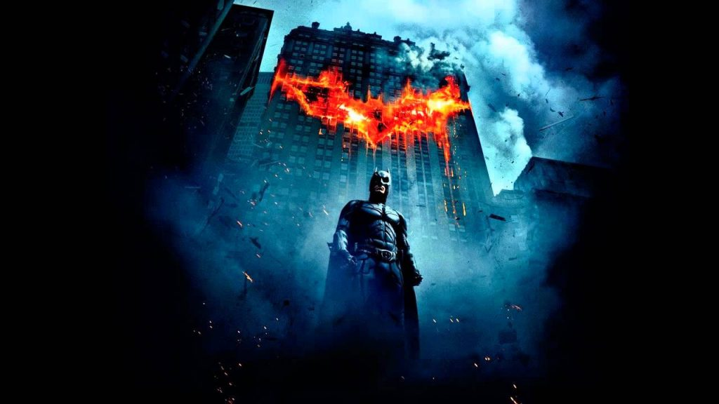 batman-dark-knight