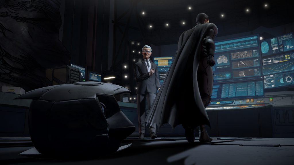 batman-the-telltale-series-batcave