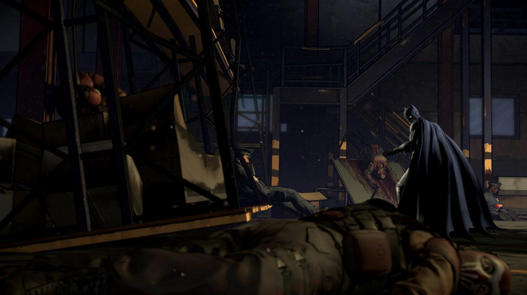 batman-the-telltale-series-explore