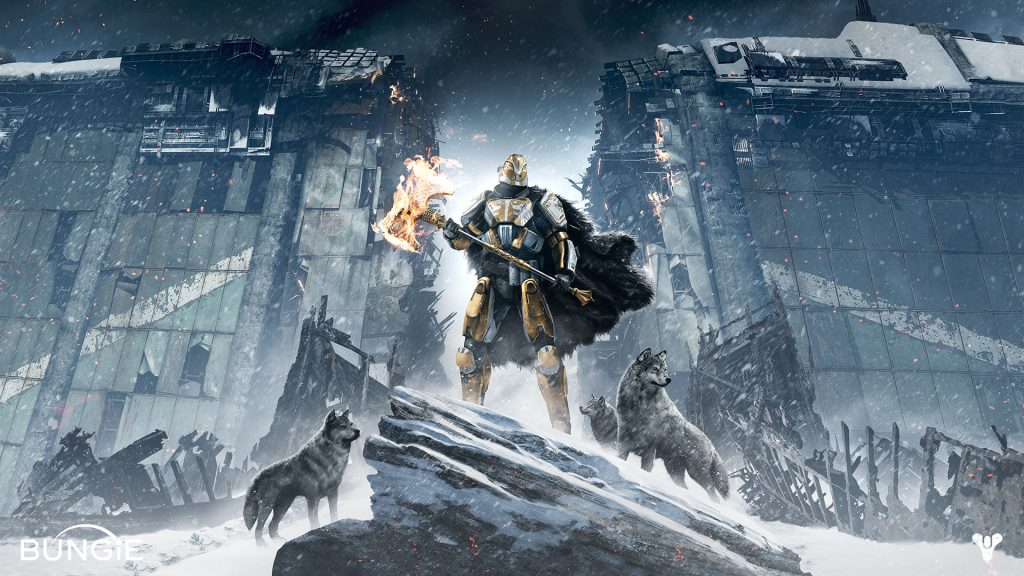 destiny-rise-of-the-iron