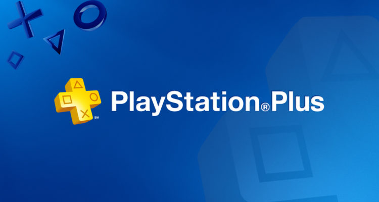 Changing Usernames Coming to PlayStation 4