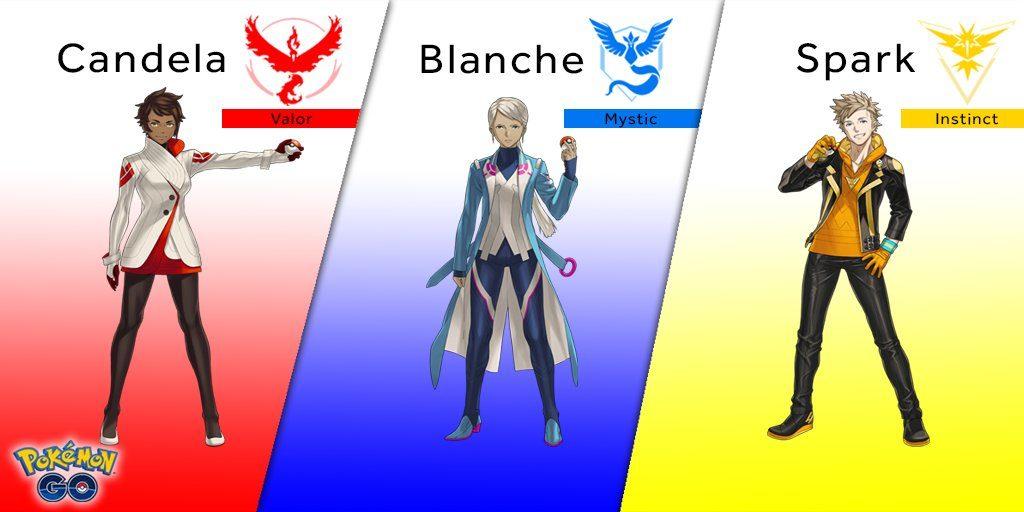 pokemon-go-leaders