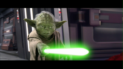 yoda-lightsaber