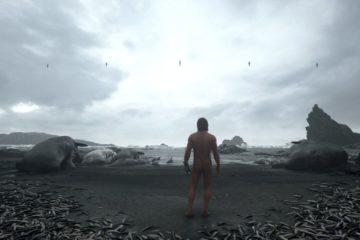 death-stranding-gameplay
