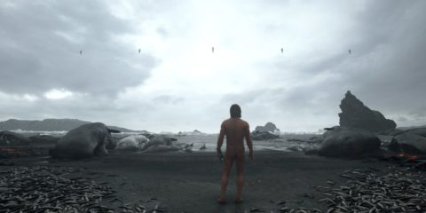 death-stranding-gameplay