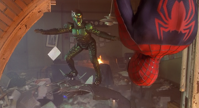 spider-man-2002-green-goblin-willem-dafoe-tobey-maguire