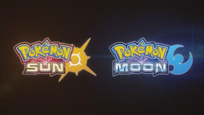 pokemon-sun-moon-01-656x369