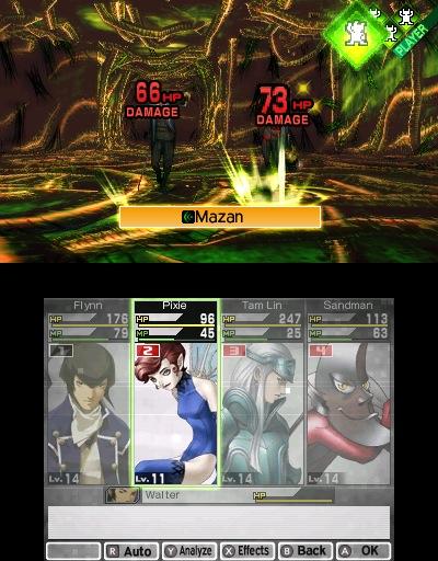 shin-megami-tensei-combat