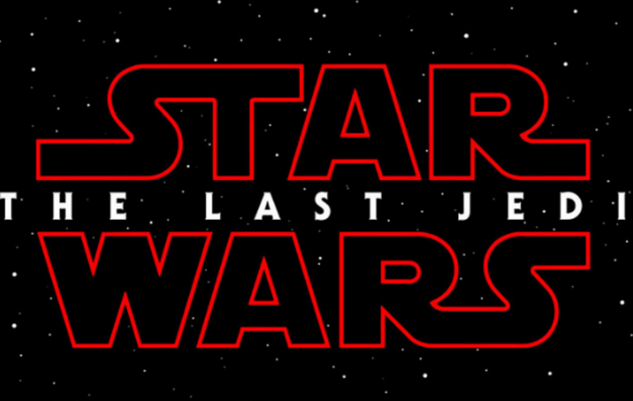Character Revealed to Survive The Last Jedi