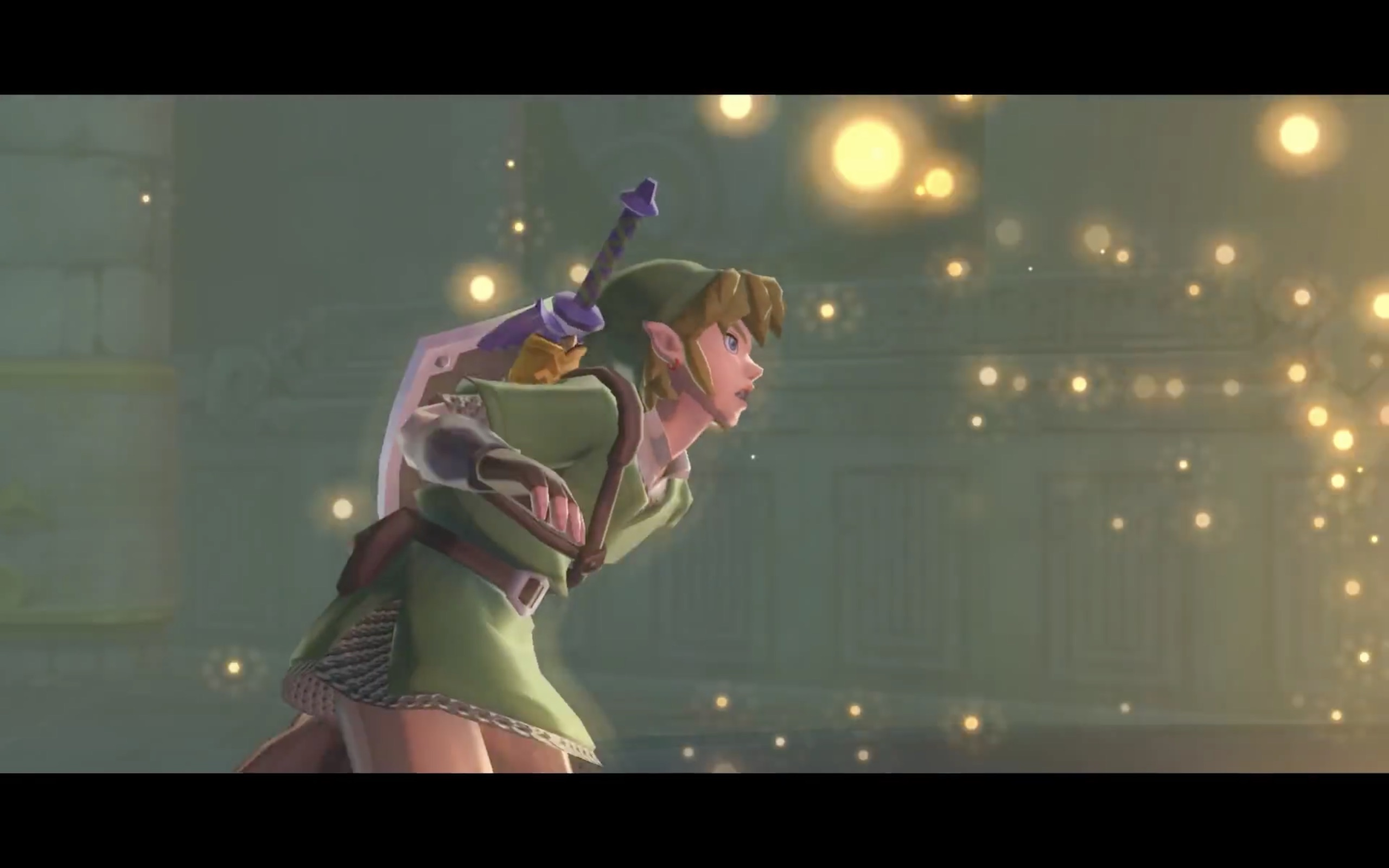 Grezzo Hiring to Bring HD Zelda Games to Switch