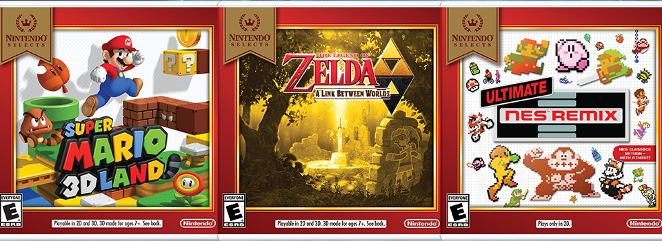 nintendo selects.png