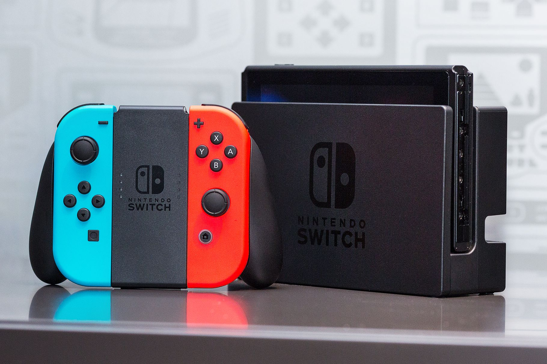 A Nintendo Switch Virtual Console isn't Needed - VGCultureHQ