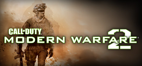 Rumor: Modern Warfare 2 Remaster Has No Online