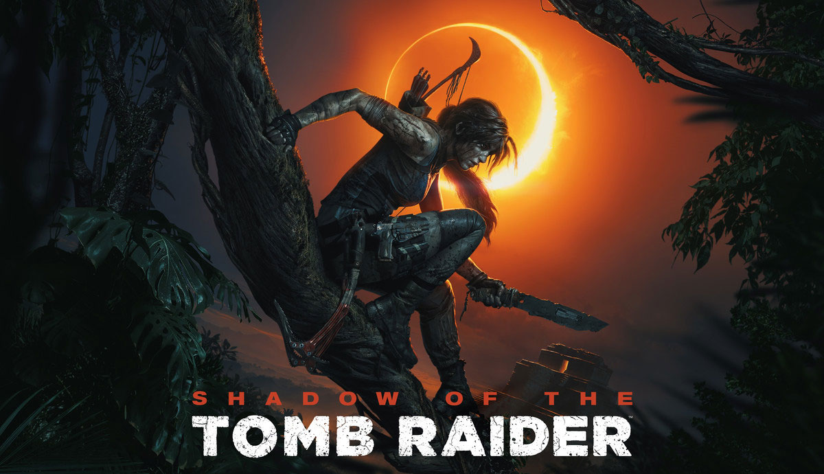 Shadow of the Tomb Raider Location The Hidden City of Paititti Revealed