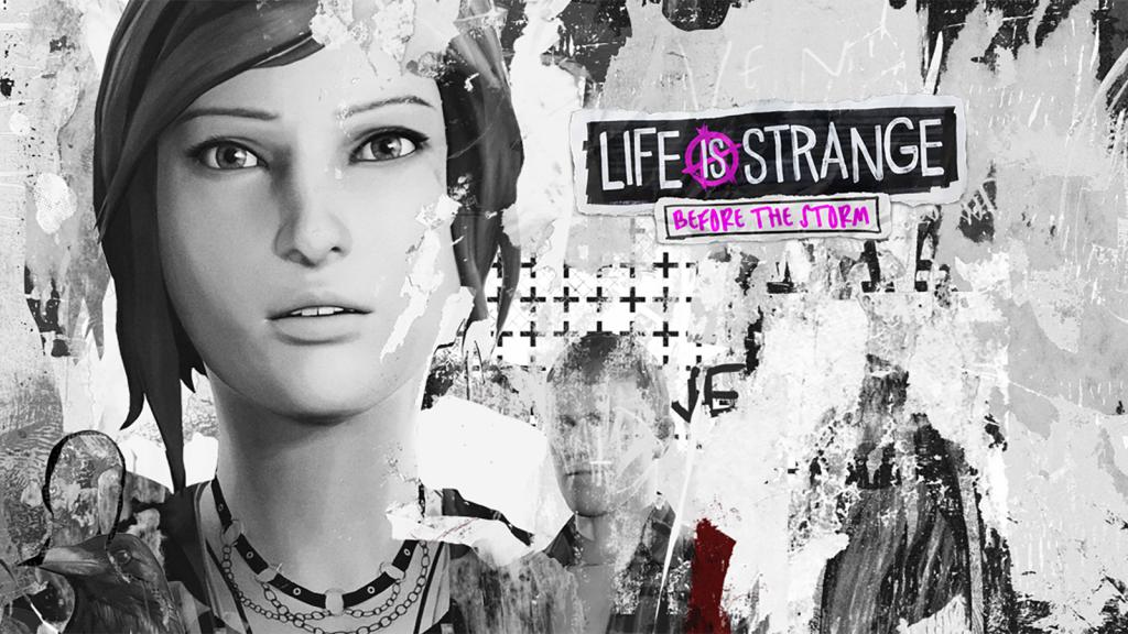 Life is Strange 2 Teaser Trailer