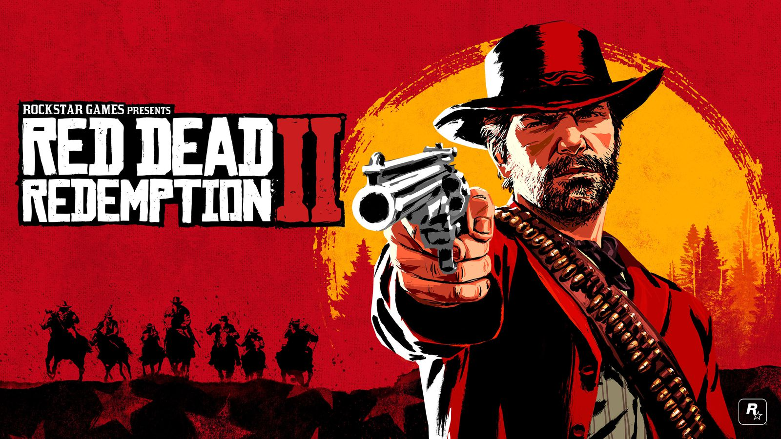 Rockstar Allegedly Working On New Games
