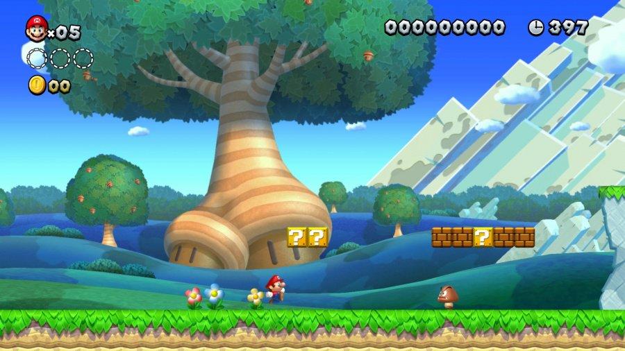 Nintendo Will Dominate 2019