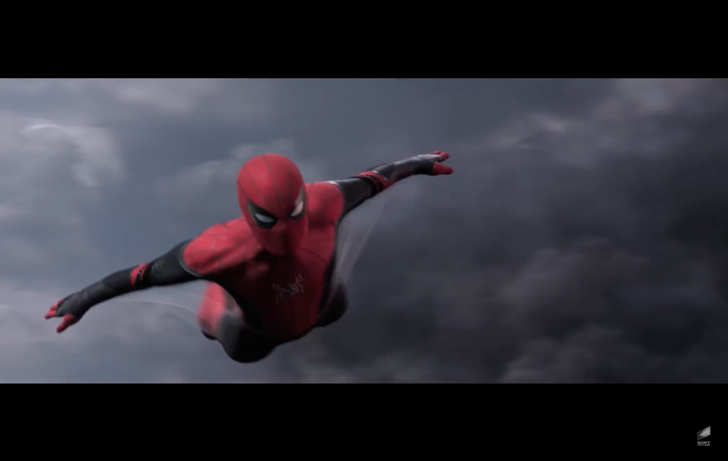 New Sony Marvel Deal Over Spider-Man