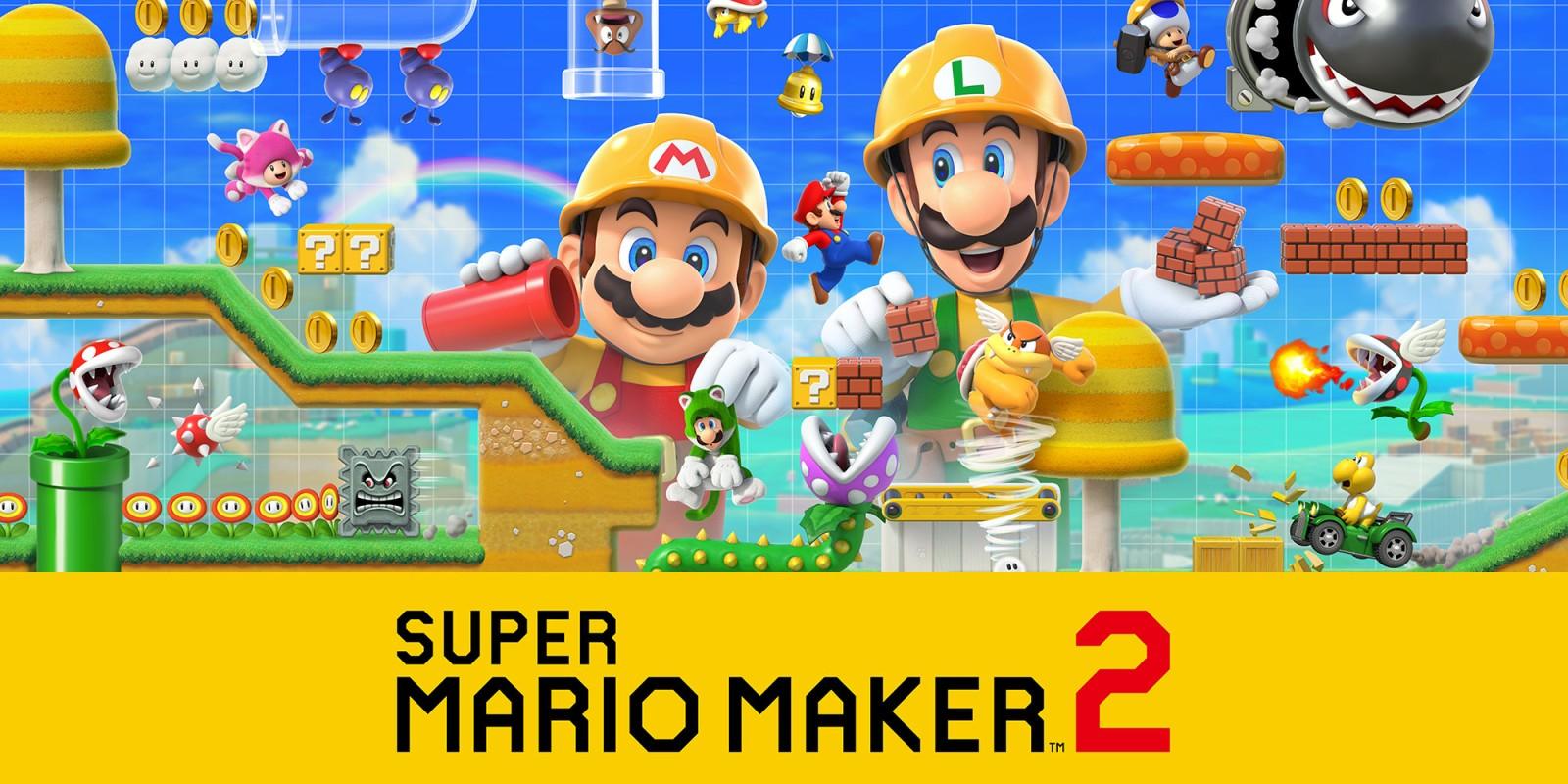 Nintendo Direct Confirms Stellar 2019