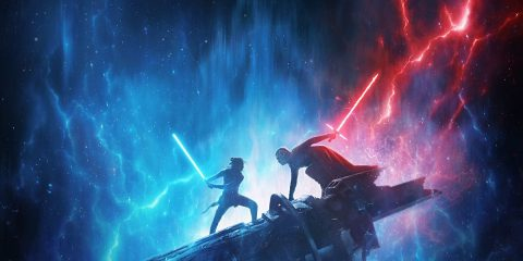 Rise of Skywalker Trailer Confirmed For Monday