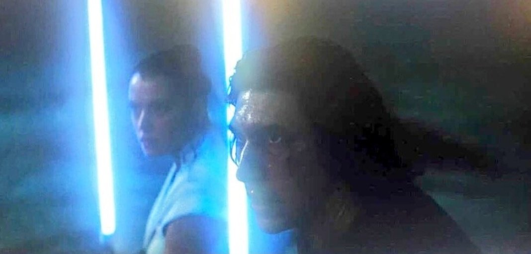 the-rise-of-skywalker-leak-image-rey-kyl