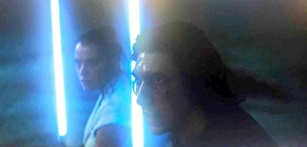 the-rise-of-skywalker-leak-image-rey-kyl