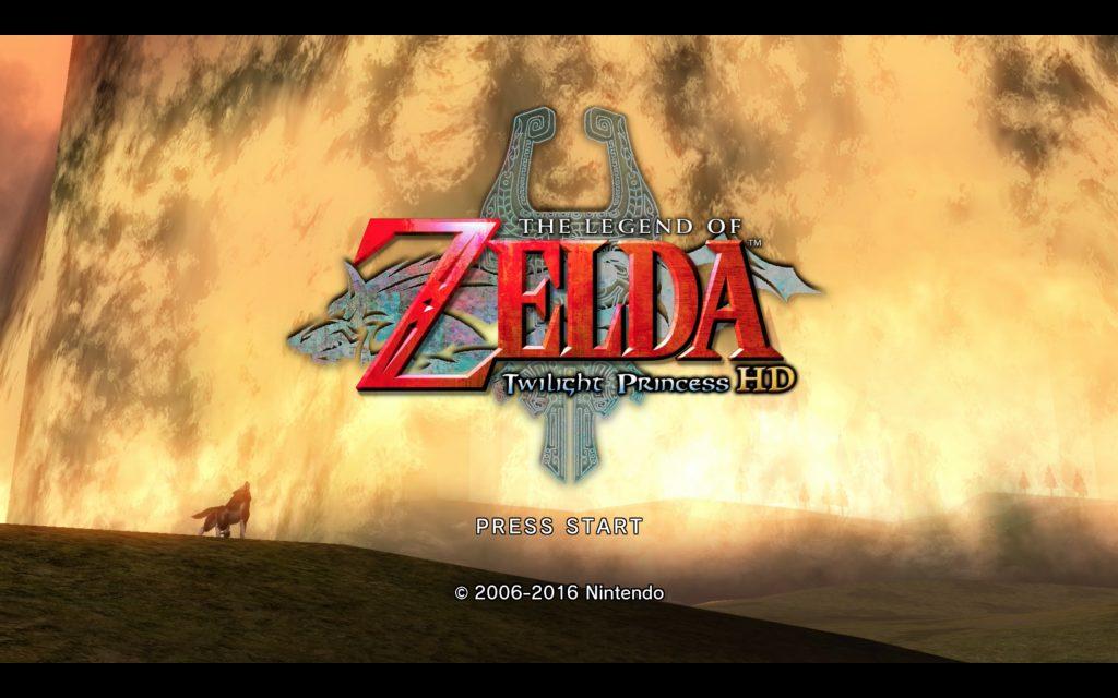 Top 5 Legend of Zelda games