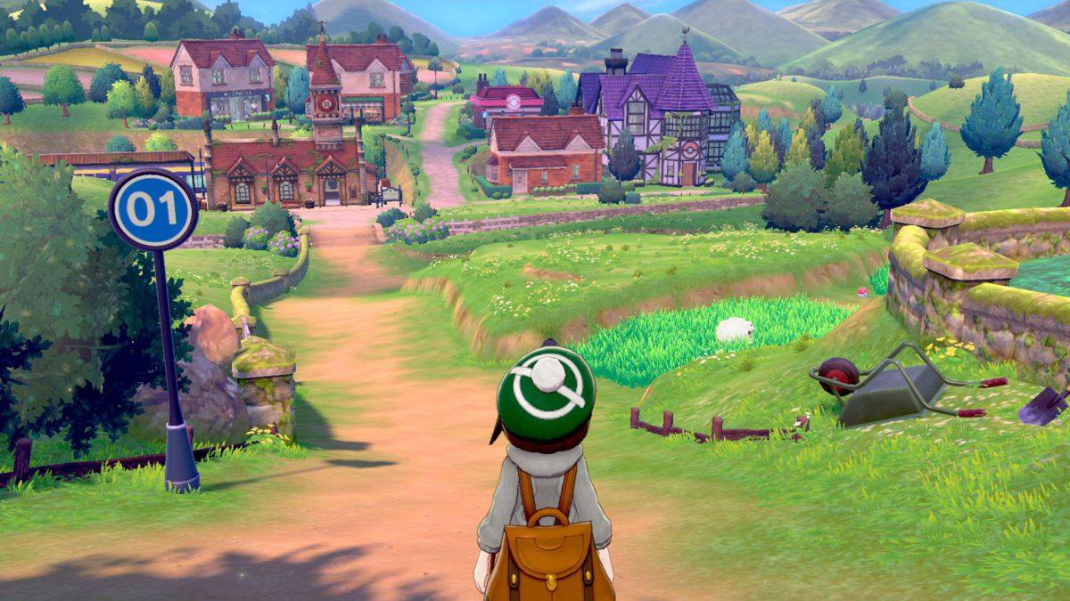 Fan Feedback Will Affect Future Pokemon Games