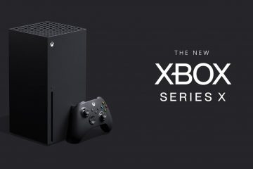 Microsoft is Making a Mistake With The Xbox Series X
