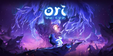 Ori and the Will of the Wisps May Come to Nintendo Switch