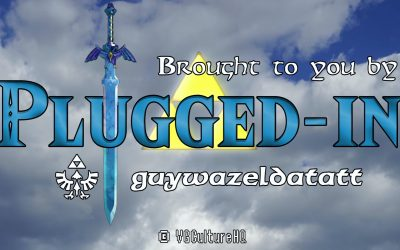 Plugged-In Launches with First Episode Featuring Jackie Lastra