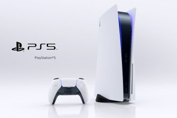 PlayStation 5 Digital Edition is Pointless