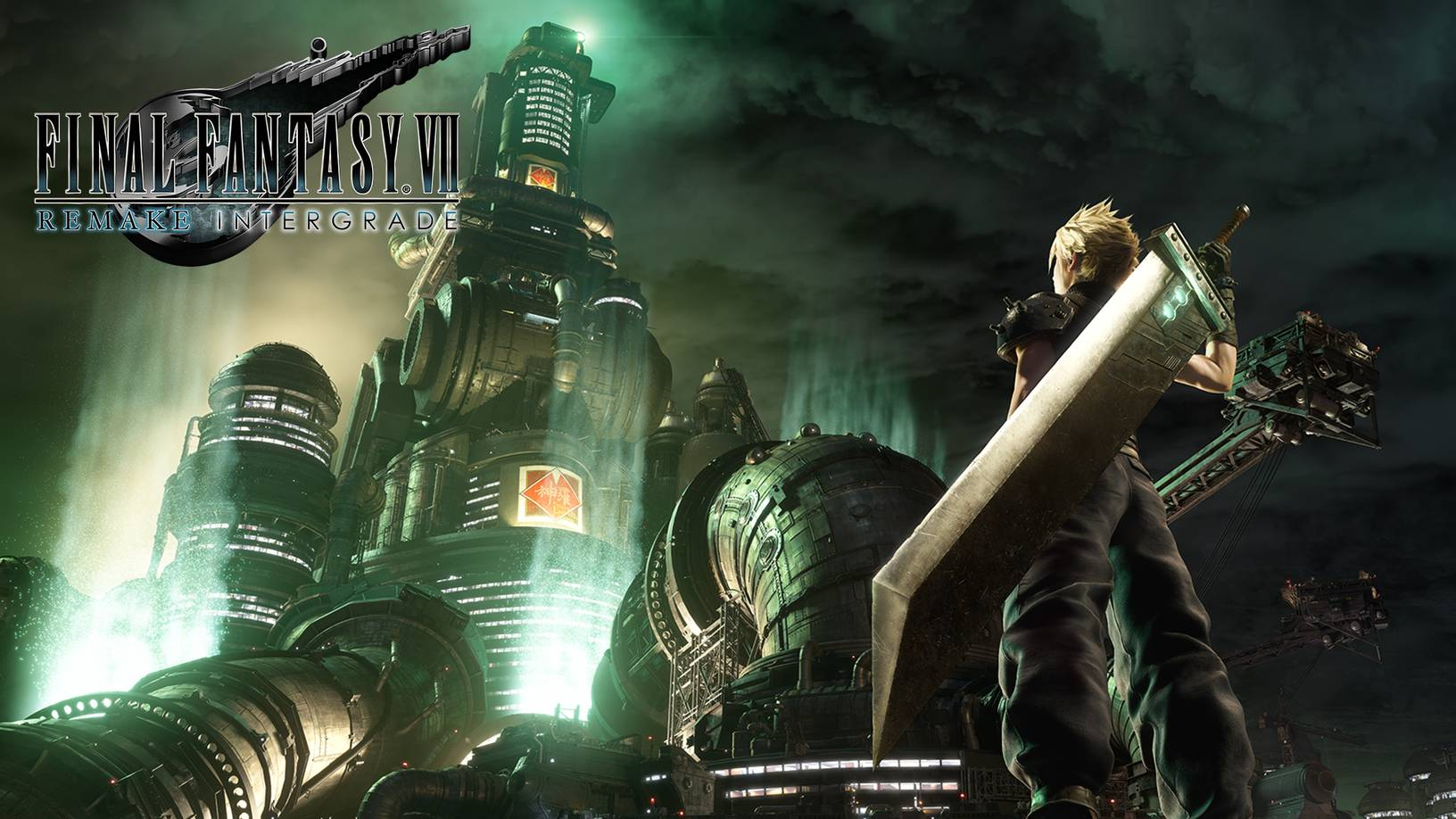 Sony's State of Play Was a Disappointment - VGCultureHQ